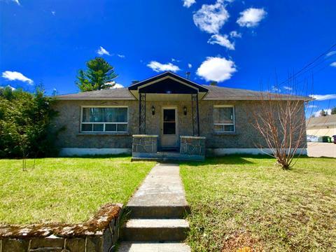 Maison à vendre à L'Ascension, Laurentides, 23, Rue  Principale Ouest, 21079866 - Centris.ca