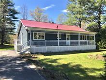 House for sale in Magog, Estrie, 168, Avenue du Parc, 11848404 - Centris