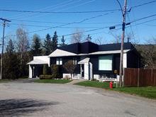 Maison à vendre à Beauceville, Chaudière-Appalaches, 228, 84e Rue, 13584600 - Centris
