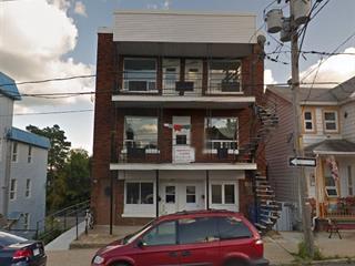 Immeuble à revenus à vendre à Shawinigan, Mauricie, 191 - 199, 5e Avenue, 24189719 - Centris.ca