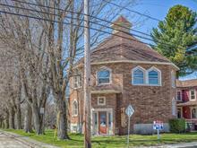 Maison à vendre à Danville, Estrie, 92, Rue  Daniel-Johnson, 10466279 - Centris.ca
