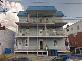Immeuble à revenus à vendre à Shawinigan, Mauricie, 175 - 189, 5e Avenue, 12447084 - Centris.ca
