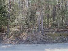 Terrain à vendre à Lac-Simon, Outaouais, Chemin  Caron, 27136970 - Centris.ca