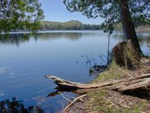 Lot for sale in Montpellier, Outaouais, 14, Chemin du Lac-Rouge, 11379675 - Centris.ca