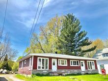 Duplex à vendre à Saint-François-du-Lac, Centre-du-Québec, 264 - 266, Rue  Notre-Dame, 21817989 - Centris.ca