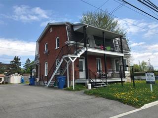 Duplex for sale in Saint-Eustache, Laurentides, 113 - 115, Chemin de la Grande-Côte, 13780522 - Centris.ca
