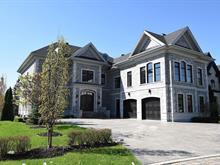 Maison à vendre à Sainte-Dorothée (Laval), Laval, 1002, Rue  Bibeau, 23607469 - Centris