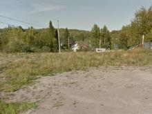 Lot for sale in Saint-Félix-d'Otis, Saguenay/Lac-Saint-Jean, Rue  Principale, 23380961 - Centris.ca