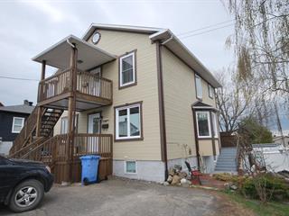 House for sale in Rivière-du-Loup, Bas-Saint-Laurent, 46, Rue  Soucy, 22199270 - Centris.ca