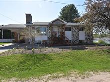 Maison à vendre à Plaisance, Outaouais, 73, 2e Avenue, 22473896 - Centris.ca