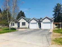 House for sale in Rawdon, Lanaudière, 3902 - 3904, Rue  Sainte-Anne, 25551115 - Centris