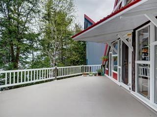 Maison à vendre à Lévis (Les Chutes-de-la-Chaudière-Ouest), Chaudière-Appalaches, 1280, Rue  Jacques-Beaufort, 27020540 - Centris.ca