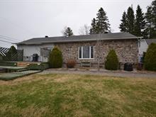 House for sale in Alma, Saguenay/Lac-Saint-Jean, 2061, 3e Avenue, 11905065 - Centris.ca