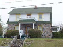 House for sale in La Malbaie, Capitale-Nationale, 160, Rue  Doucet, 10502671 - Centris.ca