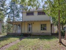 Maison à vendre à Lac-Simon, Outaouais, 837 - 843, Chemin du Tour-du-Lac, 13003000 - Centris.ca