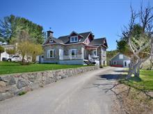 House for sale in La Minerve, Laurentides, 162, Chemin des Fondateurs, 17591583 - Centris.ca