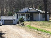 House for sale in Val-Morin, Laurentides, 6048, boulevard  Labelle, 20464534 - Centris.ca