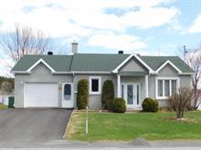 Maison à vendre à Lac-Etchemin, Chaudière-Appalaches, 535, Route du Sanctuaire, 11443519 - Centris