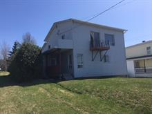 Maison à vendre à Sainte-Aurélie, Chaudière-Appalaches, 191, Chemin des Bois-Francs, 18388106 - Centris.ca