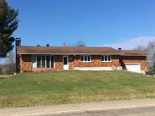 House for sale in Saint-Zénon, Lanaudière, 6601, Chemin  Brassard, 27774875 - Centris.ca