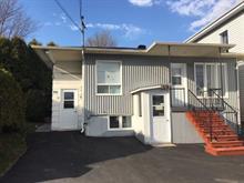 Triplex for sale in Alma, Saguenay/Lac-Saint-Jean, 665 - 669, Rue  Sauvé, 9191609 - Centris.ca