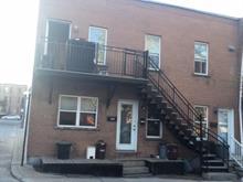 Quadruplex à vendre à Le Sud-Ouest (Montréal), Montréal (Île), 5095 - 5101, Rue  Sainte-Marie, 9596204 - Centris.ca