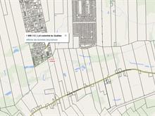 Terrain à vendre à Laval (Auteuil), Laval, Avenue  Papineau, 10495409 - Centris.ca