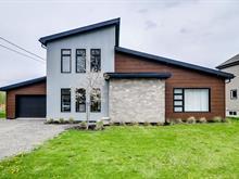 Maison à vendre à Plaisance, Outaouais, 249, Rue  Martin, 25158528 - Centris.ca