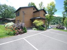 Condo à vendre à Bromont, Montérégie, 155, Rue de Bagot, app. 201, 20656427 - Centris.ca