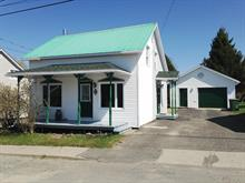 Maison à vendre à Saint-Joseph-de-Coleraine, Chaudière-Appalaches, 248, Avenue  Messel, 17360962 - Centris.ca