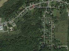 Terre à vendre à Lac-Brome, Montérégie, Chemin de Knowlton, 25484536 - Centris.ca