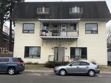 Triplex for sale in Saguenay (Jonquière), Saguenay/Lac-Saint-Jean, 3845, Rue du Roi-Georges, 27413323 - Centris.ca