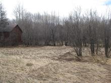 Terrain à vendre à Amos, Abitibi-Témiscamingue, 906, Route  386, 27404015 - Centris.ca