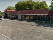 Commerce à vendre à Granby, Montérégie, 875, Rue  Dufferin, 28257087 - Centris.ca