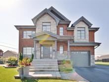Maison à vendre à Saint-Rémi, Montérégie, 222, Rue  Amanda, 20553331 - Centris.ca