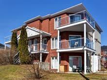 Triplex for sale in Les Chutes-de-la-Chaudière-Est (Lévis), Chaudière-Appalaches, 1105D - 1105F, Rue de la Prairie, 21570836 - Centris