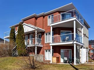 Triplex for sale in Lévis (Les Chutes-de-la-Chaudière-Est), Chaudière-Appalaches, 1105D - 1105F, Rue de la Prairie, 21570836 - Centris.ca