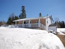 House for sale in Port-Daniel/Gascons, Gaspésie/Îles-de-la-Madeleine, 107, Route  Benwell, 24188094 - Centris.ca