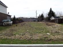 Lot for sale in Gatineau (Gatineau), Outaouais, 50, Rue de Lusignan, 21246396 - Centris.ca