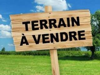 Terrain à vendre à Saint-Raymond, Capitale-Nationale, Allée du Golf, 14832127 - Centris.ca