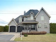 Maison à vendre à Sainte-Geneviève-de-Berthier, Lanaudière, 59, Avenue  Girard, 22016432 - Centris.ca