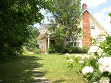 House for sale in Dunham, Montérégie, 4395, Chemin  Selby, 28777999 - Centris.ca