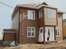 House for sale in Les Hauteurs, Bas-Saint-Laurent, 261, Rue  Principale, 11638450 - Centris.ca