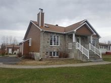 Maison à vendre à Saint-Blaise-sur-Richelieu, Montérégie, 211, Route  223, 15964098 - Centris.ca