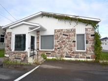 House for sale in Hébertville-Station, Saguenay/Lac-Saint-Jean, 804 - 804A, Rue  Saint-Wilbrod, 19694185 - Centris.ca