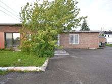 Maison à vendre à Hébertville-Station, Saguenay/Lac-Saint-Jean, 804 - 804A, Rue  Saint-Wilbrod, 19694185 - Centris.ca