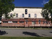Bâtisse commerciale à vendre à Danville, Estrie, 22, Rue du Dépôt, 10240293 - Centris.ca