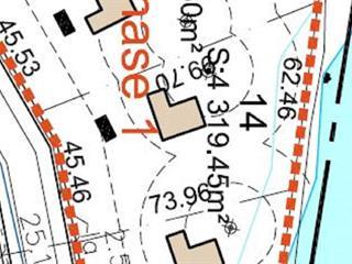 Terrain à vendre à Val-des-Monts, Outaouais, Chemin  Blackburn, 17266005 - Centris.ca