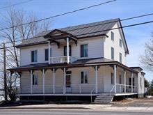 Maison à vendre à Saint-Cléophas-de-Brandon, Lanaudière, 650, Rue  Principale, 12676967 - Centris.ca