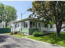 House for sale in Auteuil (Laval), Laval, 2, Rue  Sicard, 10025561 - Centris